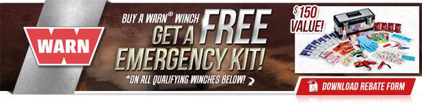 Name:  warn-emergency-kit-banner-617px.jpg Views: 51 Size:  37.2 KB