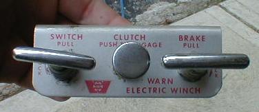 warn-winch-cabcontrol.jpg