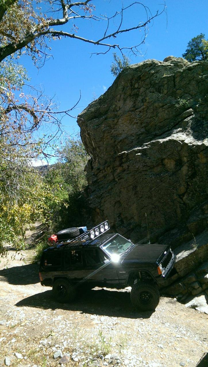 water-canyon-01.jpg