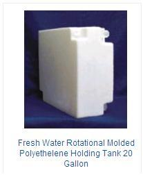 water-tank.jpg