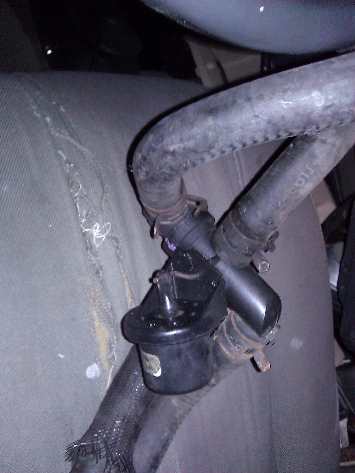water-valve-2.jpg