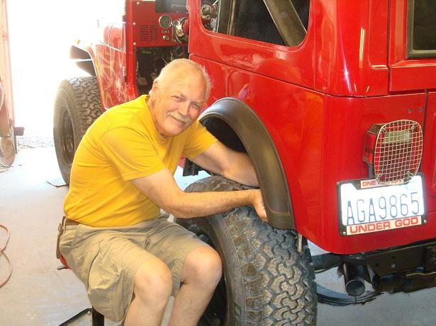 wayne-jeep1.jpg