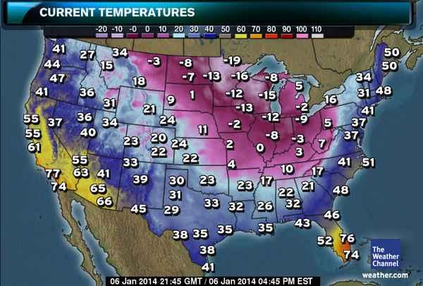 weather-chart.jpg