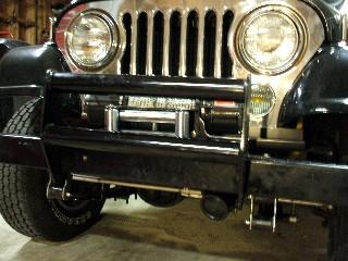 web-jeepforum-winch1a.jpg