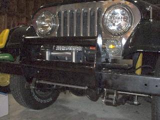 web-jeepforum-winch2a.jpg