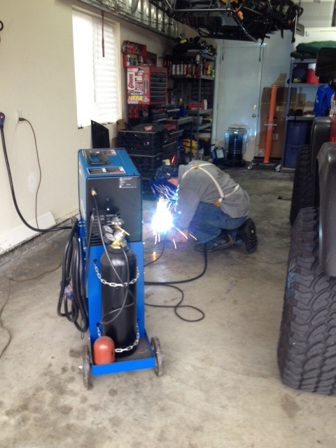 welding-bumper.jpg