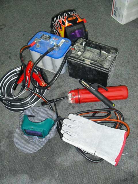 welding-kit.jpg