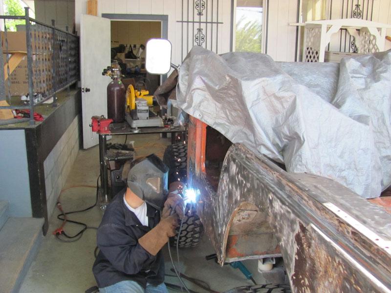 welding_rocker.jpg