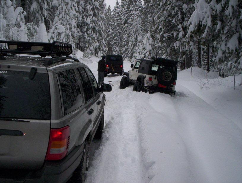 wentworth-snow-feb09-002.jpg