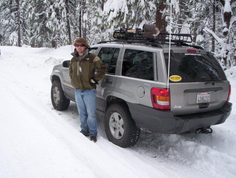 wentworth-snow-feb09-004.jpg