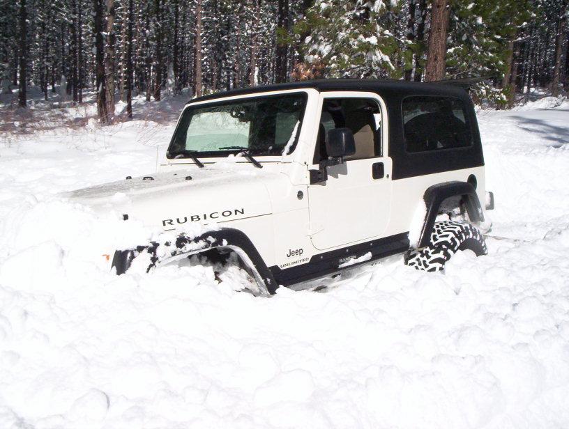 wentworth-snow-feb09-014.jpg