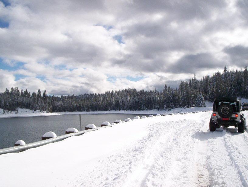 wentworth-snow-feb09-015.jpg