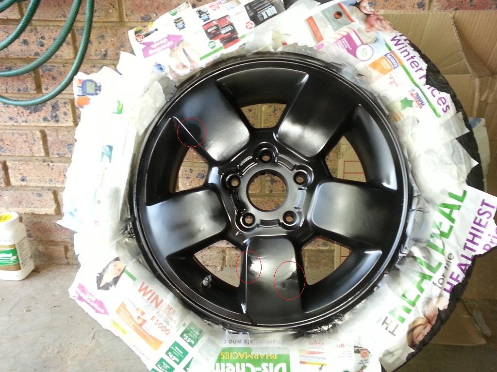 wheel-14.jpg