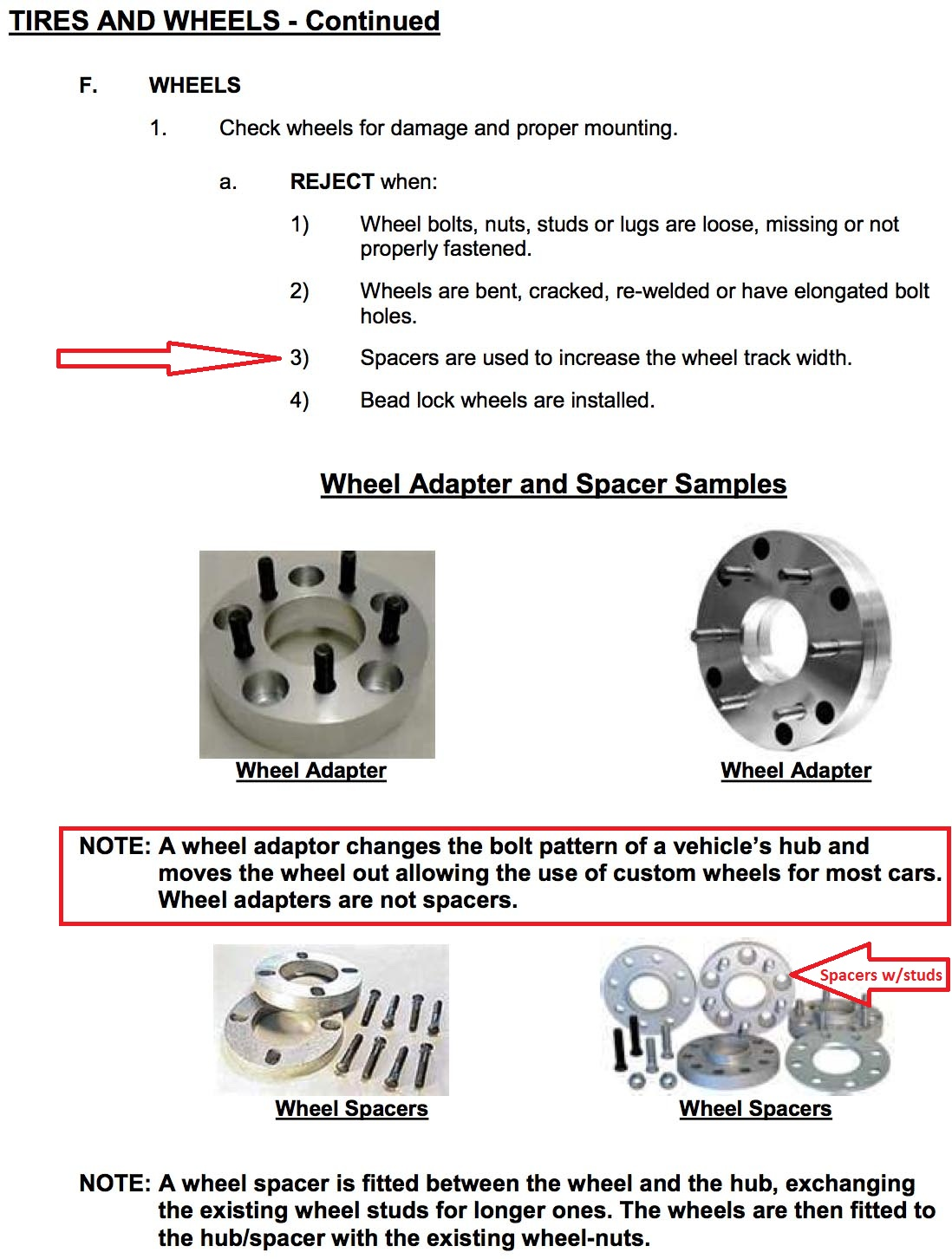 wheel-20spacers.jpg