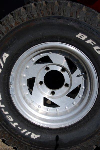 wheel_front.jpg