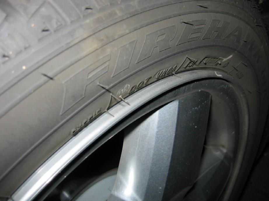 wheel_tire.jpg