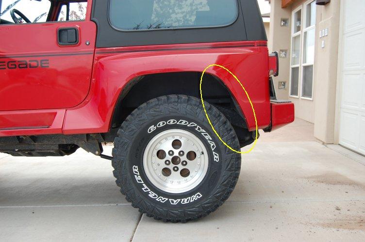 wheelcut-after.jpg