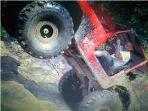 wheelie.jpg