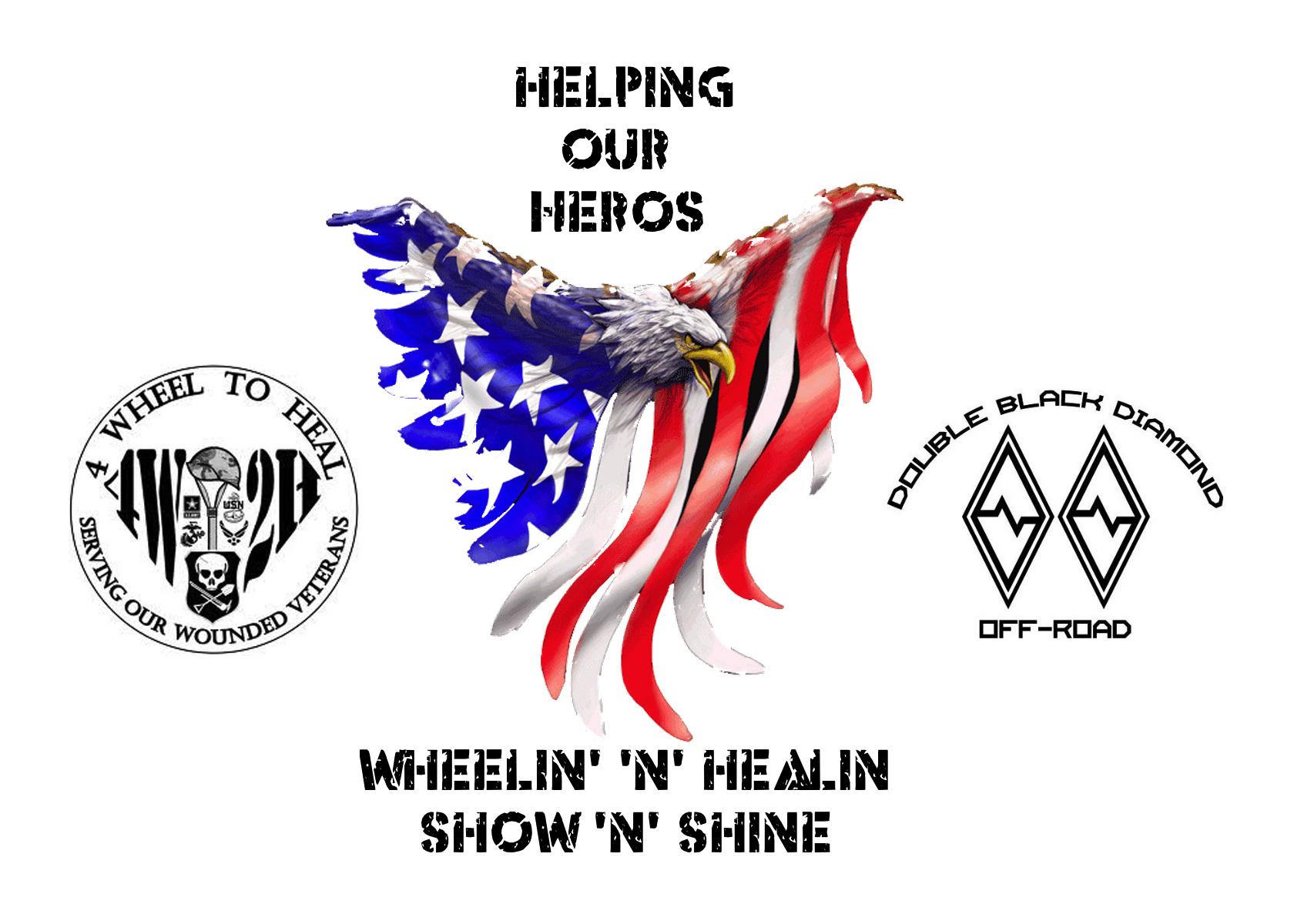 wheelin-logo-4.jpg