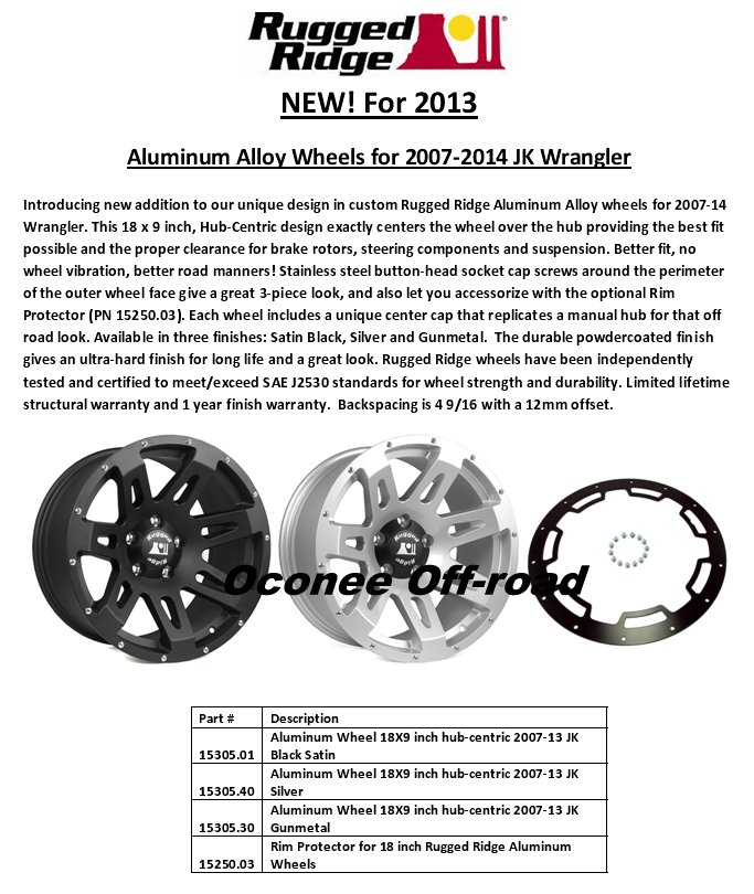 wheels2.jpg