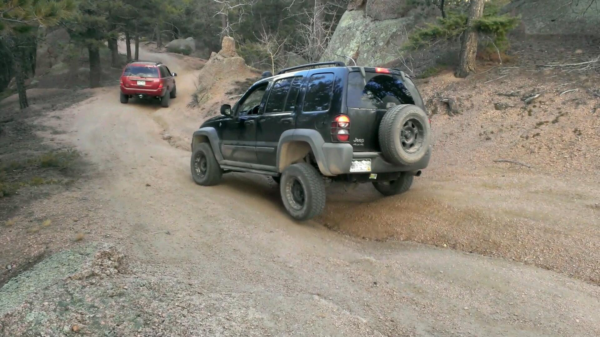 where-my-jeep-takes-me.jpg
