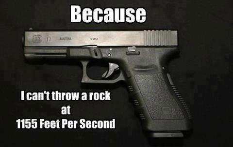 why-i-need-gun.jpg