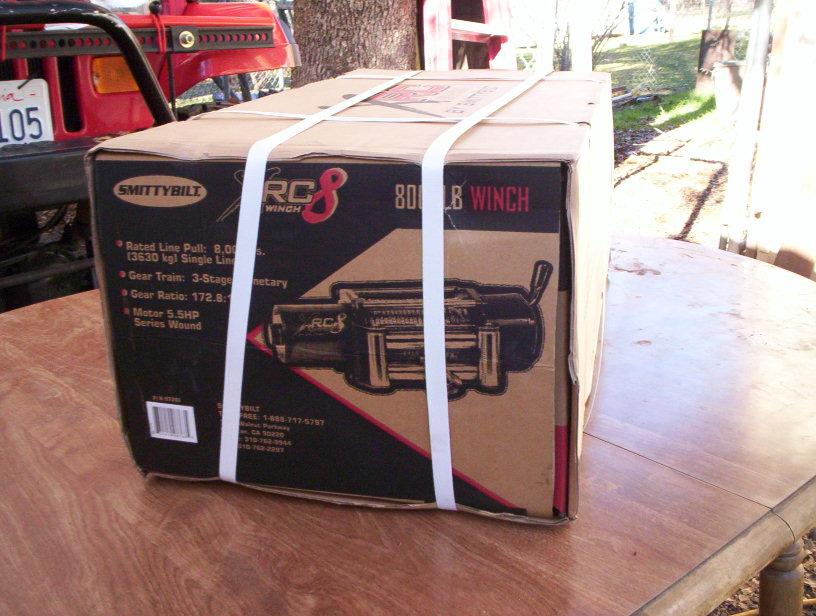 winch-001.jpg