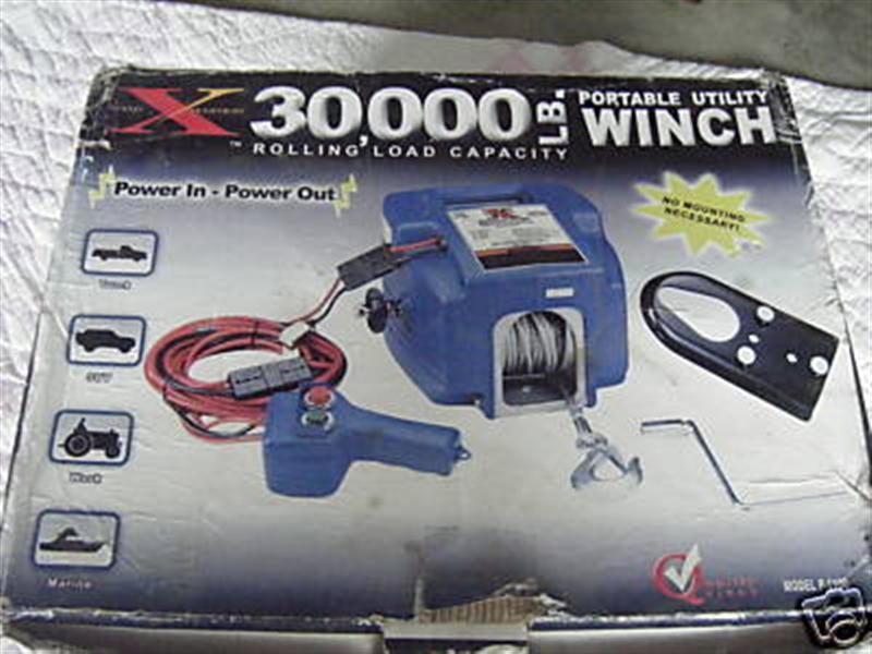 winch-medium-.jpg