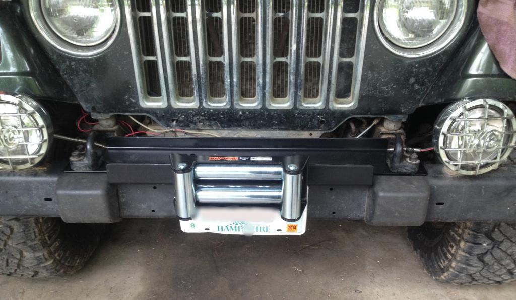 winch-plate-jeep.jpg