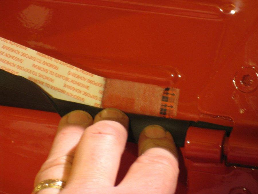 windshield-gasket-install-24-.jpg