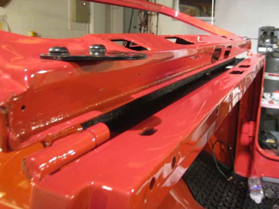 windshield-gasket-install-3-.jpg