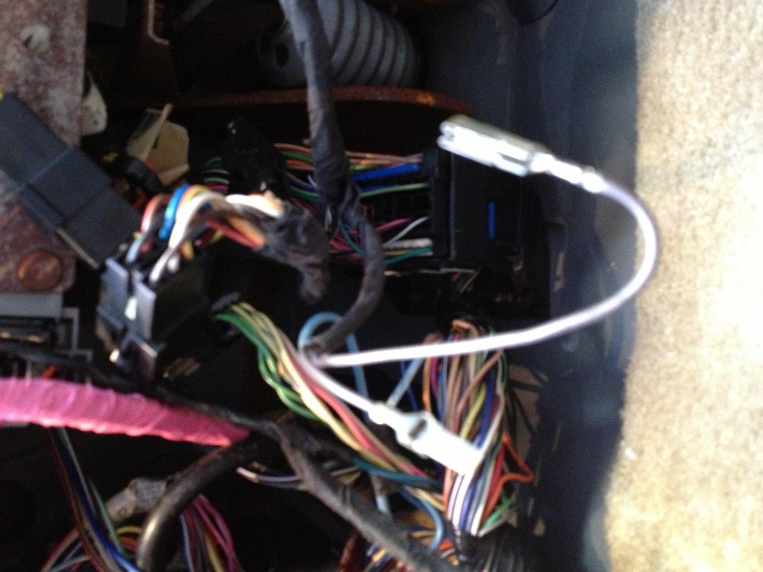 wire2.jpg
