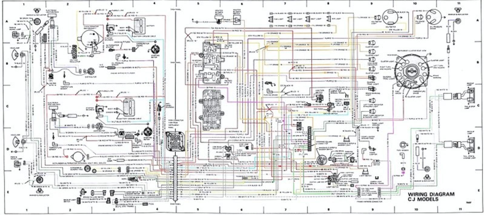 wiring.1.jpg