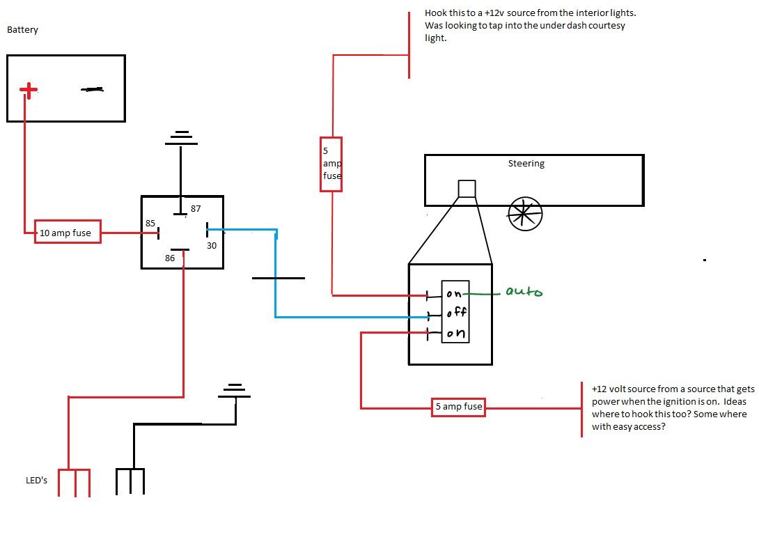 wiring-diagram-2.jpg