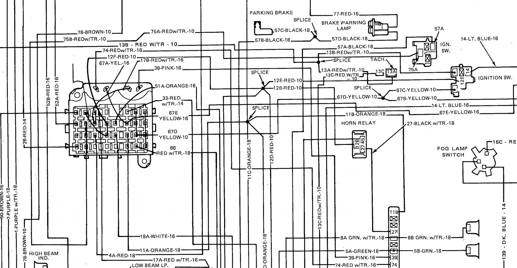 wiring-diagram-detail.jpg