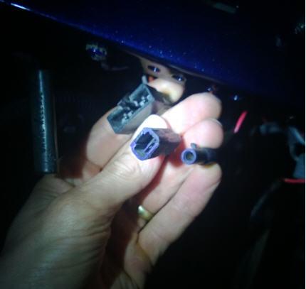wiring-harness-2.jpg