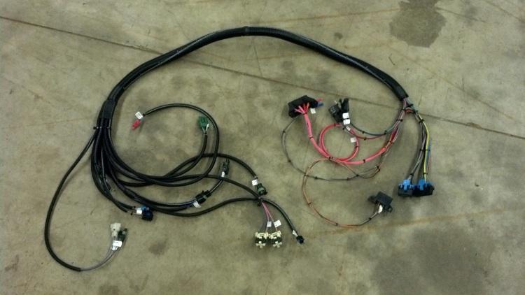 wiring-harness.jpg
