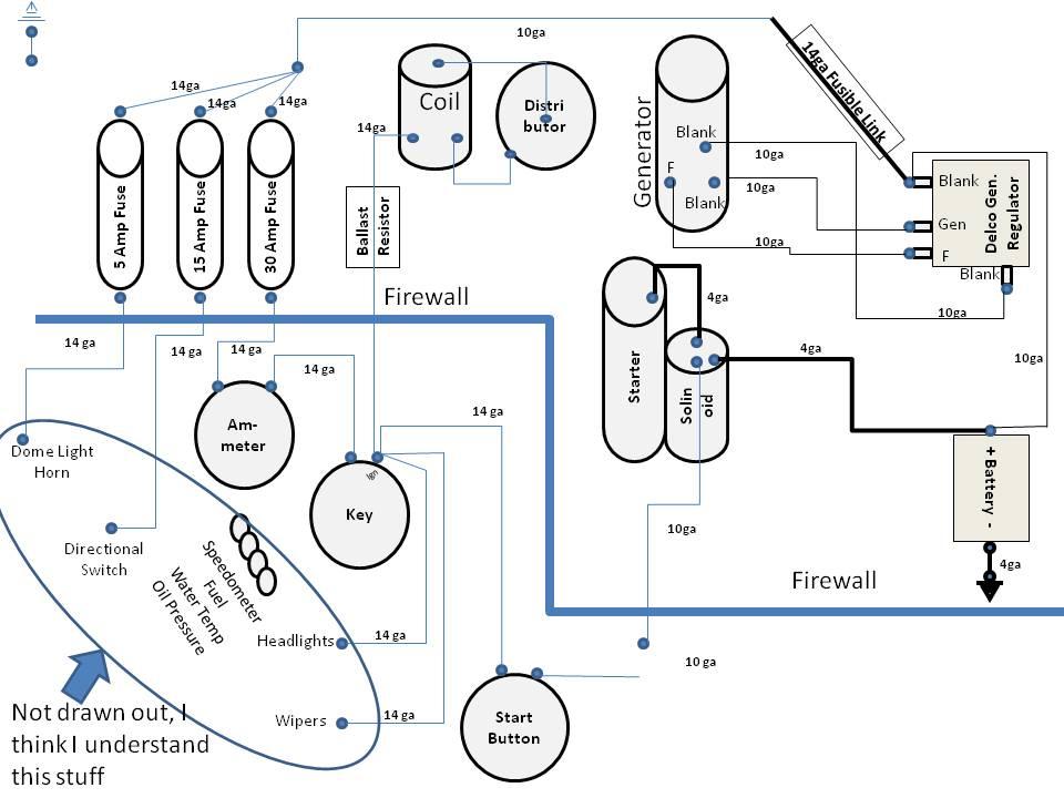 wiring-plan.jpg