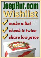 wishlist_side_banner.jpg