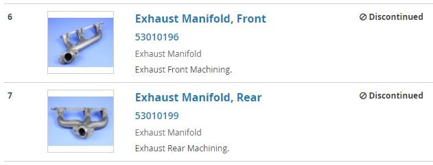 Name:  WJ exhaust manifold.jpg Views: 21 Size:  32.6 KB