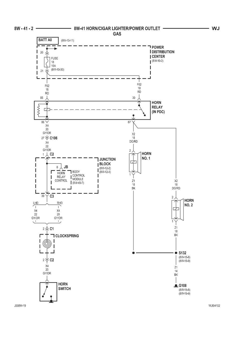 wj-horn-circuit.jpg