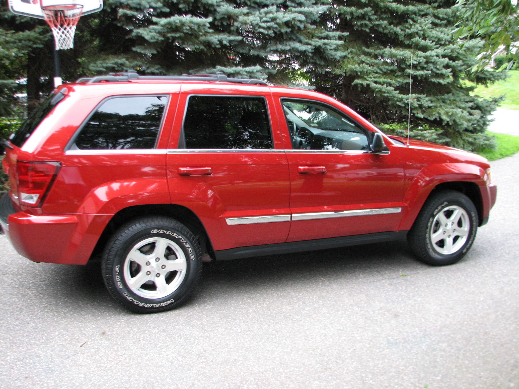 wolfgang-car-detailing-moms-jeep-8-9-09-009.jpg