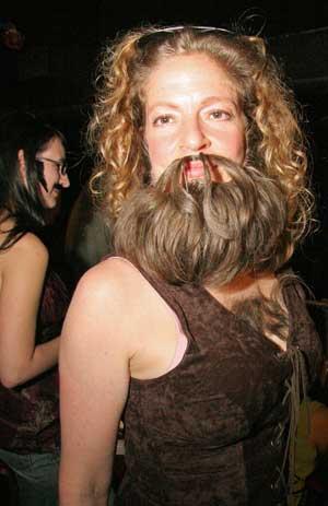 woman-beard.jpg