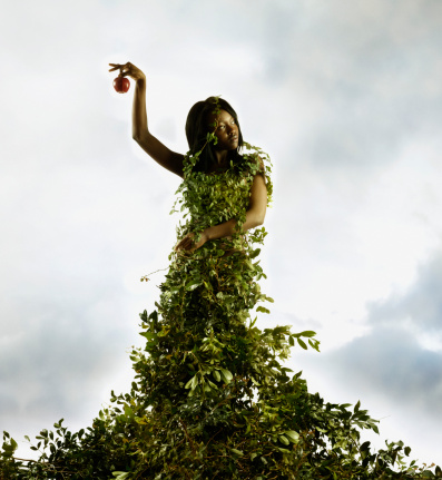 woman-vines.jpg