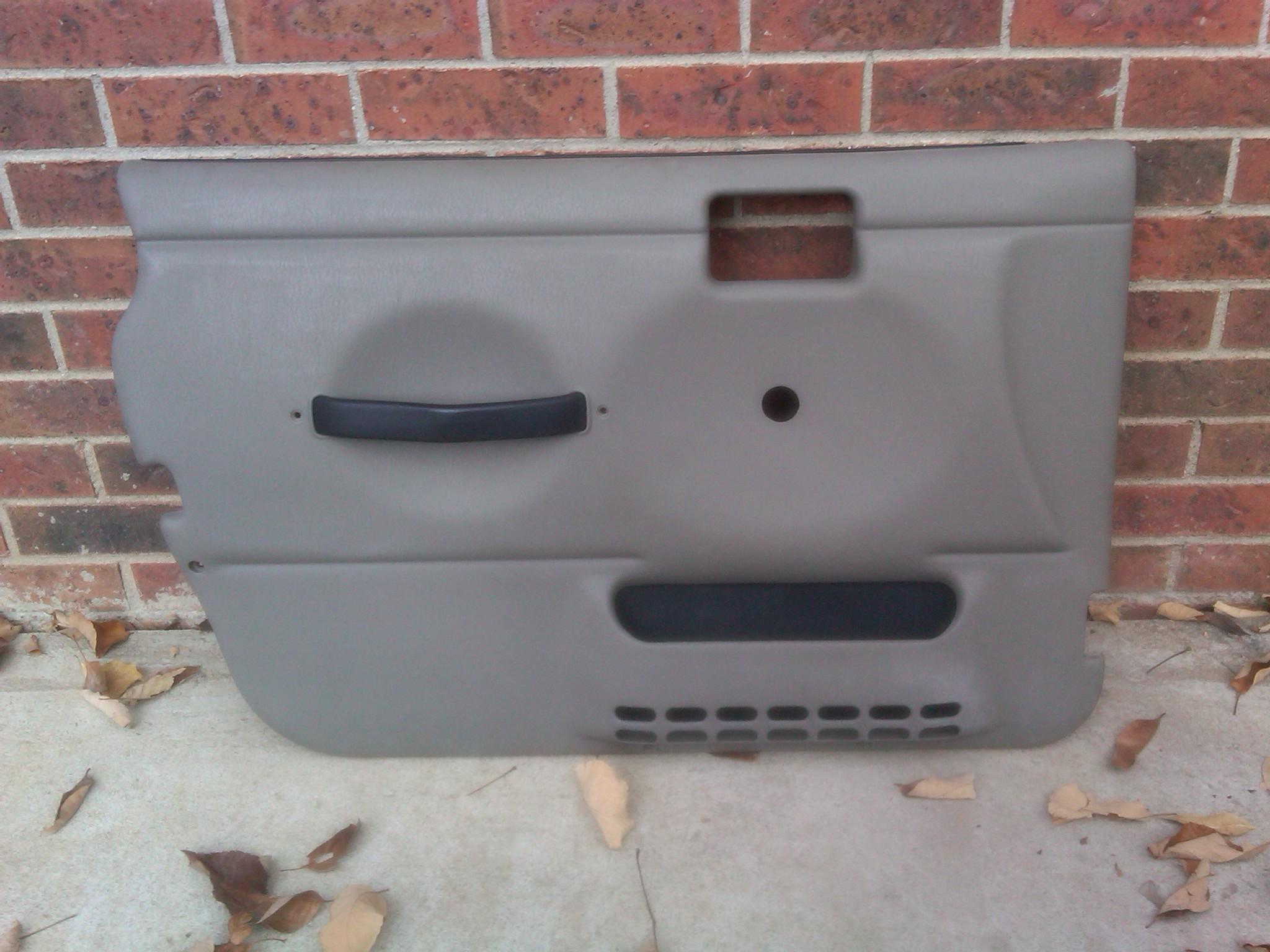 wrangler-door-panel-left.jpg