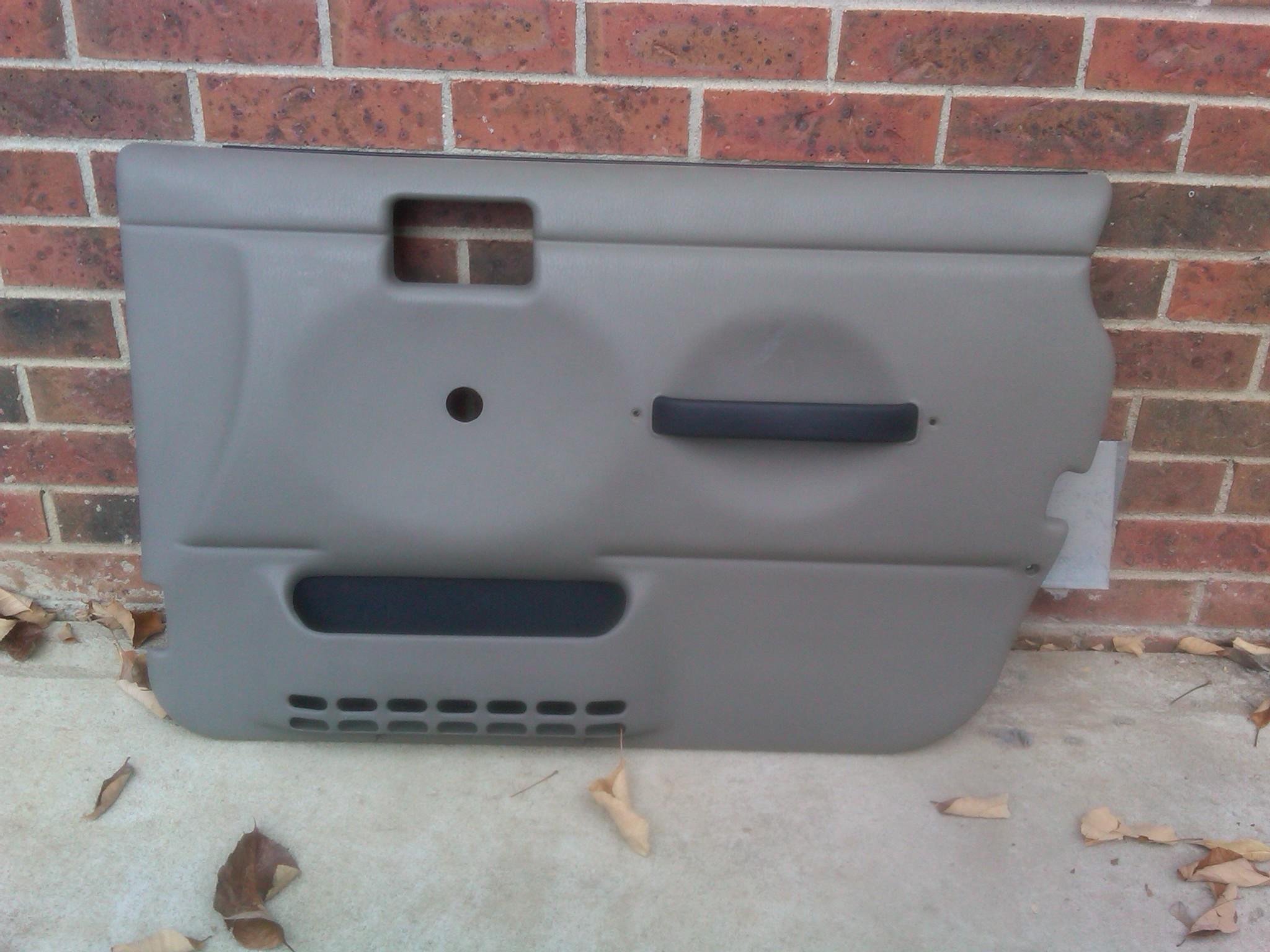 wrangler-door-panel-right.jpg