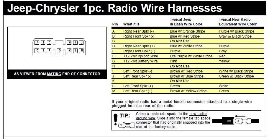 wrangler-oem-radio-pin-out.jpg