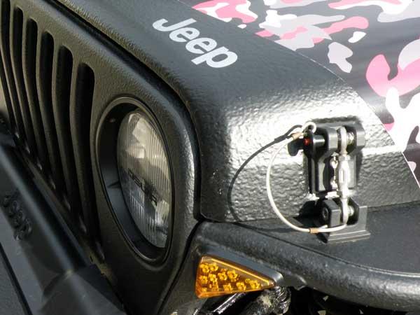 xcraigbru-black-monstaliner-bumper-p8140615.jpg