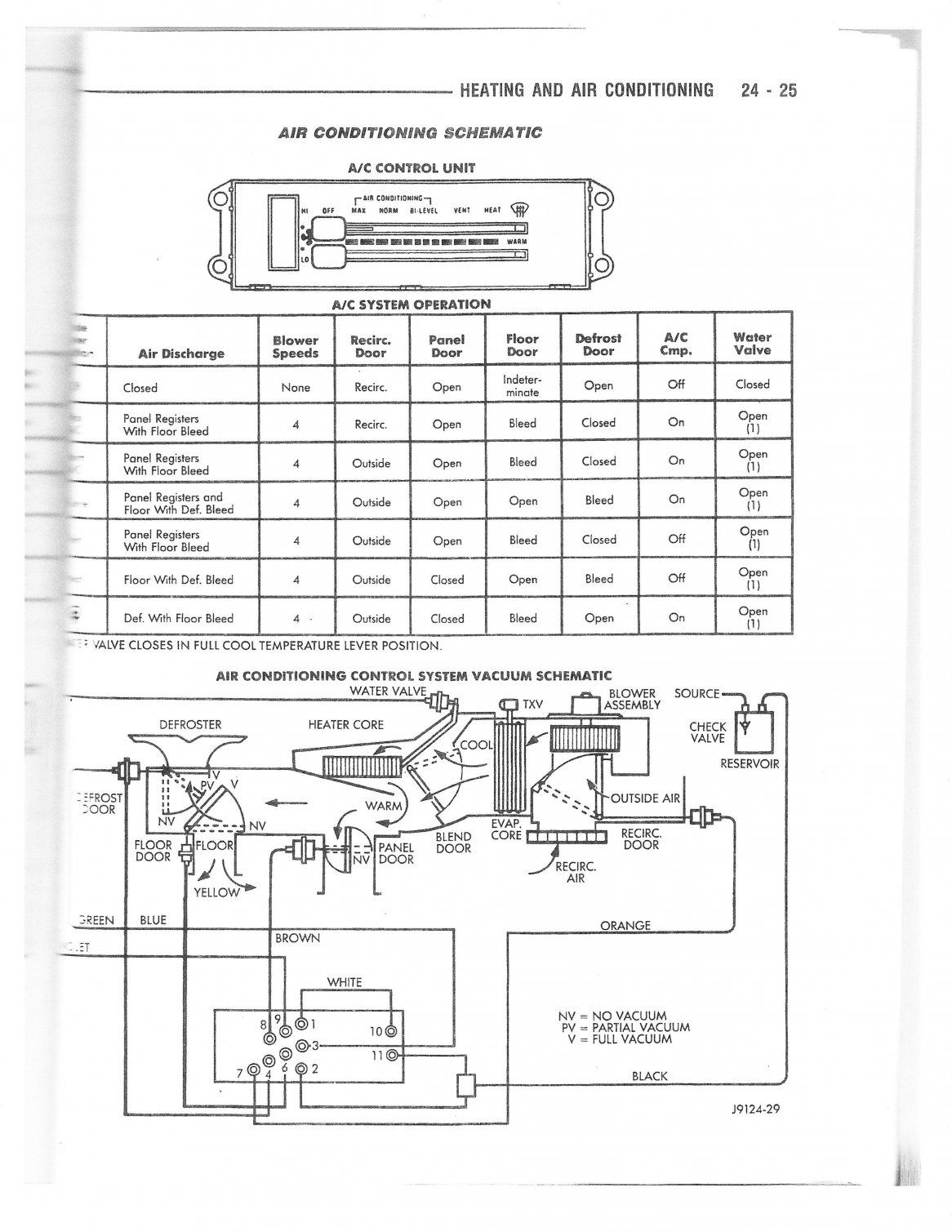 xj-vacuum-schematic.jpg