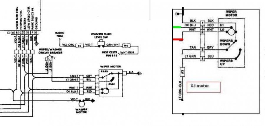 xj-wiper-motor.jpg